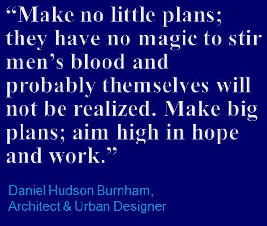 """Station Eleven Quotes With Page Numbers: QUOTE: Burnham Says """"Make No"""
